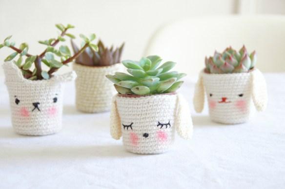 vaso-decorado-croche-personalizacao-customizacao-decoracao