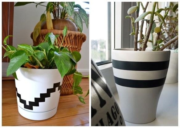 vaso-decorado-personalizado-fita-isolante-diy-faca-voce-mesmo-decoracao