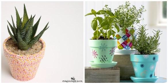 vaso-decorado-personalizado-washi-tape-fita-adesiva-diy-faca-voce-mesmo-decoracao-3