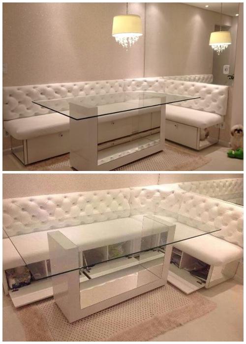 banco-bau-mesa-jantar-banco-gavetao-ideias-apartamentos-pequenos-otimizacao-espaco-moveis-multipla-funcao-3