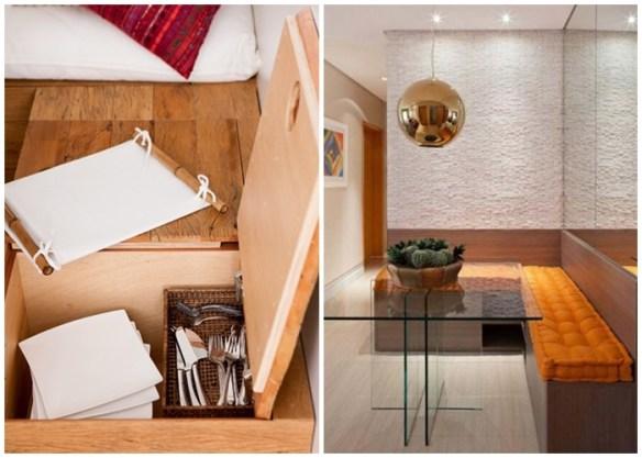 banco-bau-mesa-jantar-banco-gavetao-ideias-apartamentos-pequenos-otimizacao-espaco-moveis-multipla-funcao