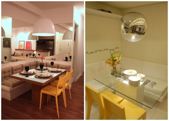 canto-alemao-sala-de-jantar-pequena-ideias-espacos-pequenos-apartamento-1