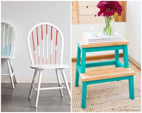 customizacao-personalizacao-moveis-cadeira-banco-washi-tape