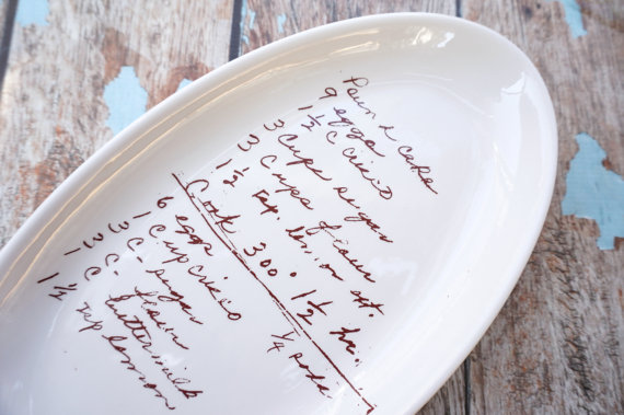 escrever-porcelana