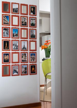 espelho-moldura-laranja-espelho-de-199-composicao-parede