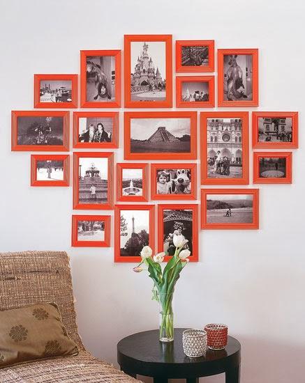 espelho-moldura-laranja-ideias-composicao