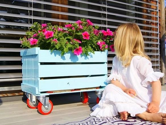 floreira-cachepo-caixote