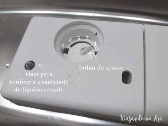 lava-loucas-electrolux-resenha-2