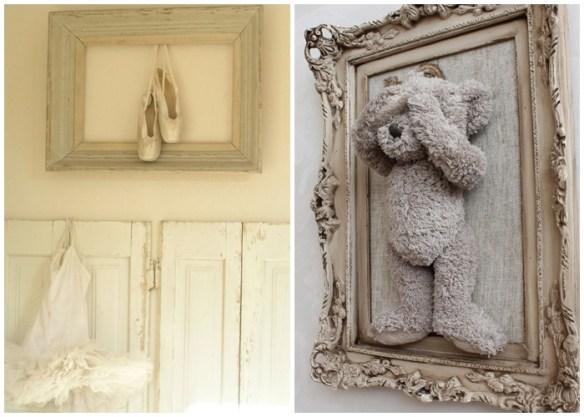 lembrancas-recordacoes-na-parede-sapatinho-bale-ursinho-pelucia-3