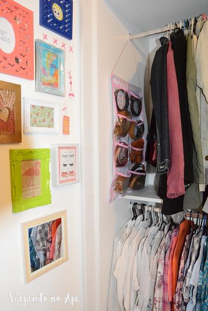 porta-cintos-closet