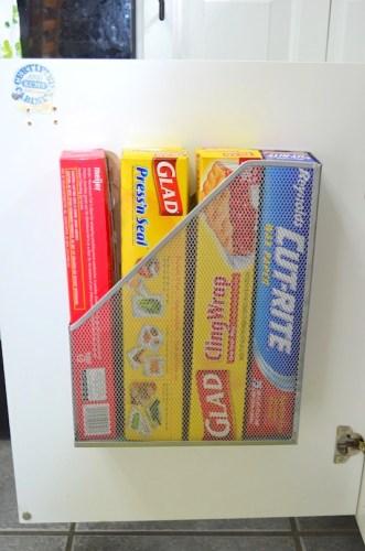 porta-papel-aluminio-suporte-papel-aluminio