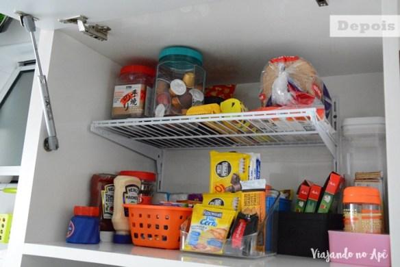 prateleira-aramada-armario-cozinha-organizacao-otimizacao-espaco-2