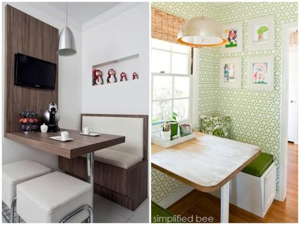 sala-jantar-pequena-mesa-banco-pufes-ideias-para-pequenos-espacos-2