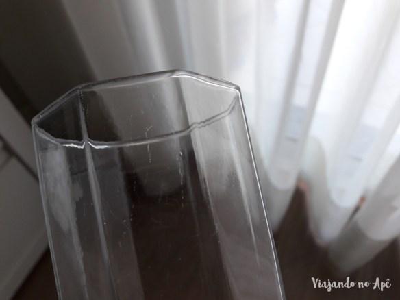 copo-com-riscos-lava-loucas