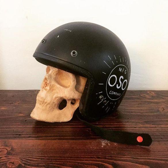 onde guardar o capacete suporte para capacete ideias criativas decoracao