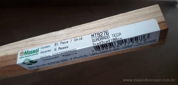 suporte para vasos de parede madeira faca voce mesmo diy madeira