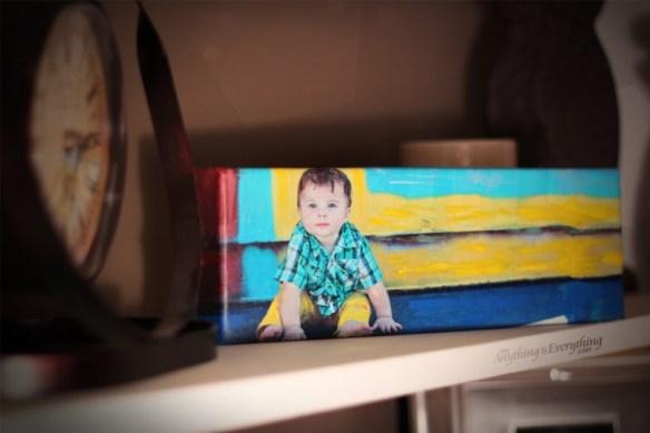 transferencia foto na tela pintura faca voce mesmo diy papel transfer