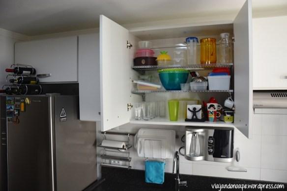 aramado_closet_cozinha_prateleiras_3