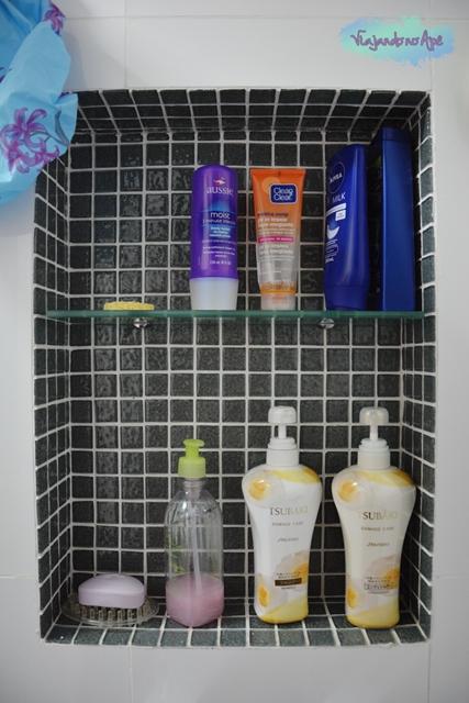 banheiro_suite_nicho_shaft2