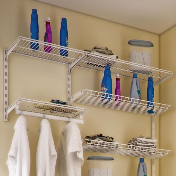 Ideias lavanderias16