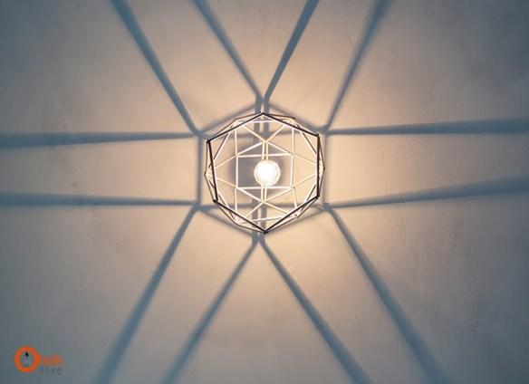 lustre_canudo_formas_geometricas_sombra