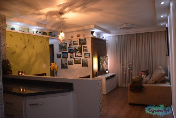 sala iluminaçao1