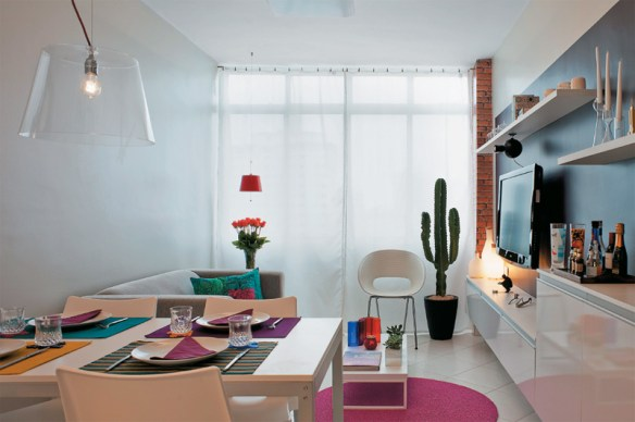 01-decoracao-apartamento-pequeno-alugado