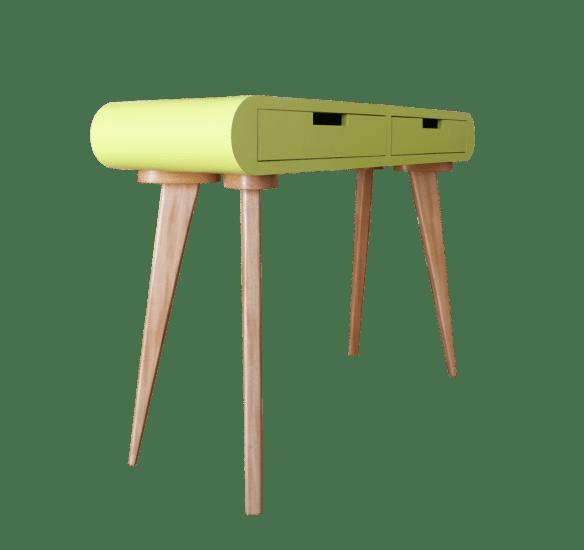 2_aparador-disco-verde-3