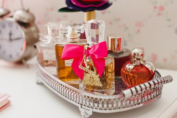 bandeja_organização_perfumes