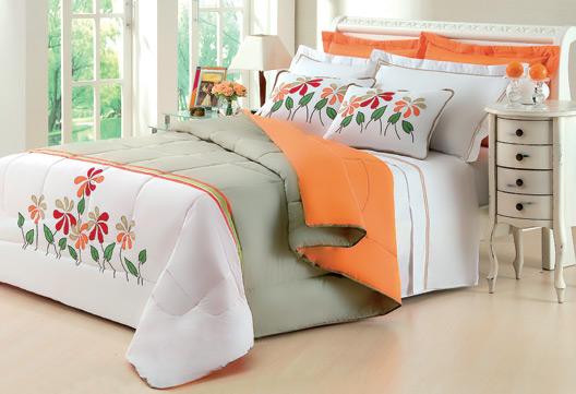 cama arrumada 23