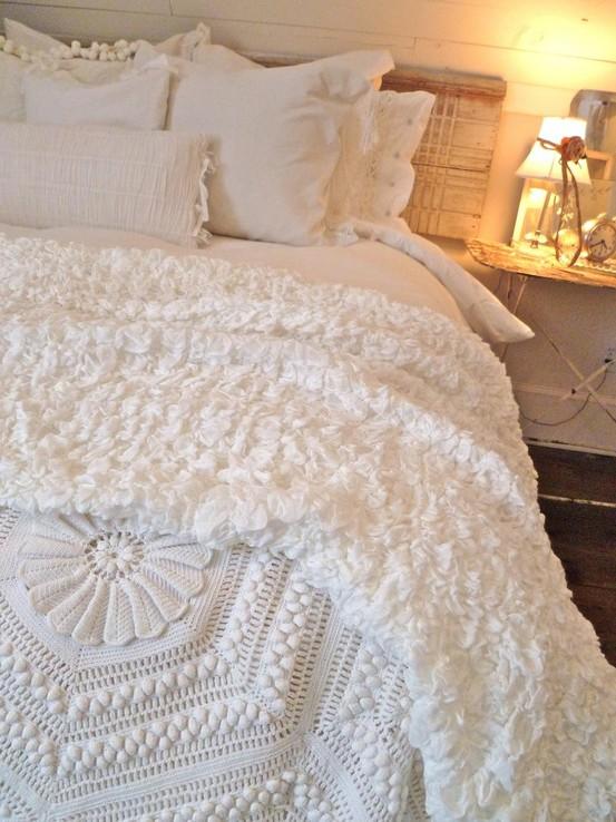 cama arrumada 9