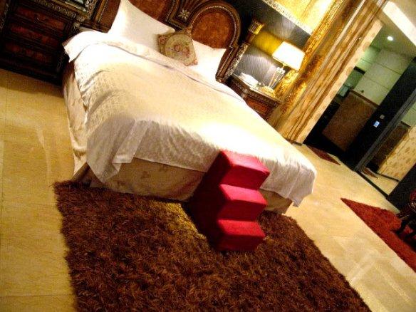 cama_box_escada