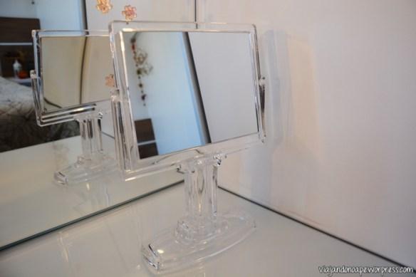 espelho_de_mesa_penteadeira_acrilico