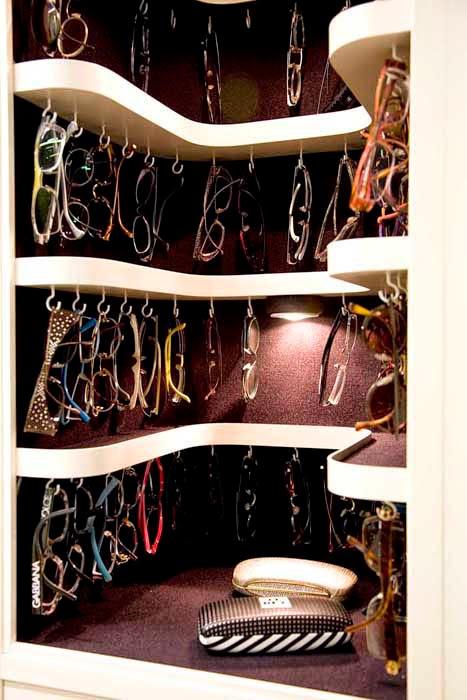 expor_coleçao_oculos