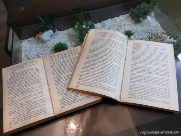 Impressão_imprimir_em_folha_página_de_livro