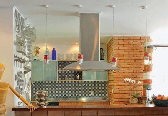 pendentes_balcao_cozinha_americana (12)