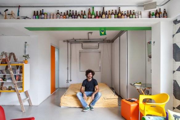 prateleiras-altas_expor_coleçao_garrafas