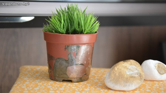 decoraçao vaso com esmalte (2)