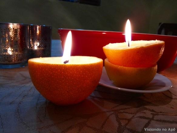 velas casca de laranja 2