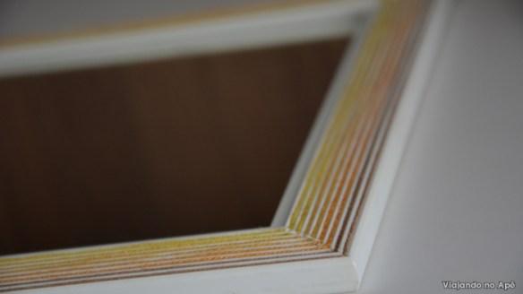 decoraçao moldura linhas (2)