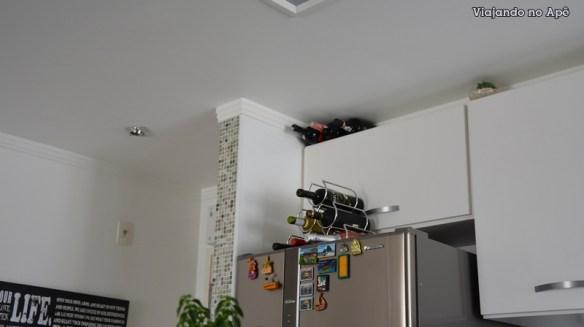porta vinhos suporte para vinhos