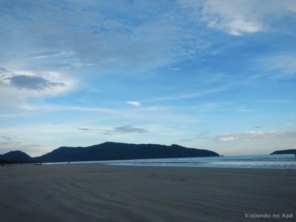 praia da fazenda ubatuba 2