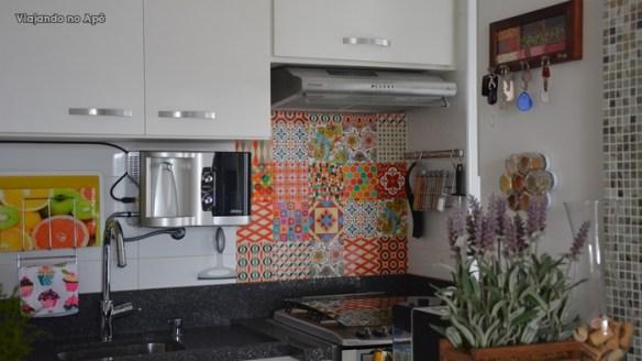 adesivo azulejo hidraulico cozinha decoraçao 2