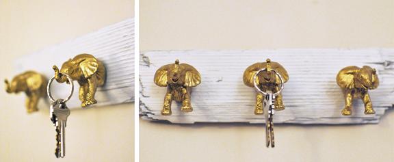 porta chaves animais de plastico brinquedo
