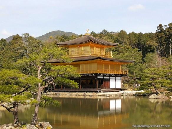 Templo_de_ouro_Kinkakuji_Golden_Pavilion_Kyoto