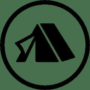 campings nueva zelanda