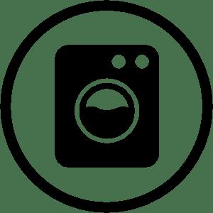 lavanderias nueva zelanda