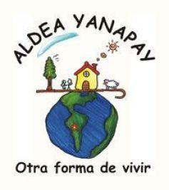 yanapay