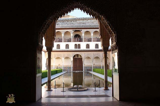 granada alhambra10