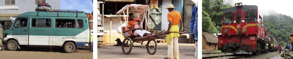 transporte madagascar 1